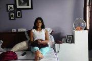 Remya Nambeesan Stills 3059