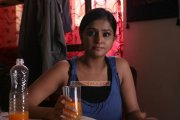 Remya Nambeesan Stills 3222