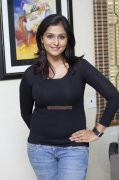 Remya Nambeesan Stills 3295