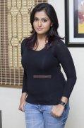 Remya Nambeesan Stills 3430