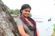 Remya Nambeesan Stills 3471