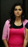 Remya Nambeesan Stills 380