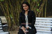 Remya Nambeesan Stills 4985