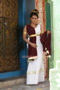 Remya Nambeesan Stills 5819