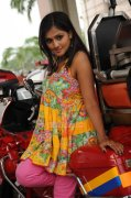 Remya Nambeesan Stills 6349