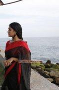 Remya Nambeesan Stills 7451