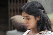Remya Nambeesan Stills 9348