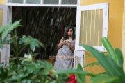 Remya Nambeesan Stills 9378