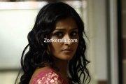 Remya Nambeesan3