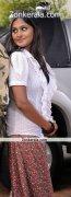Remya New Still