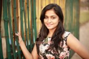 South Actress Remya Nambeesan New Galleries 629