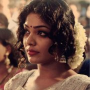 2020 Albums Malayalam Heroine Rima Kallingal 482