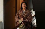 Actress Rima Kallingal 2775