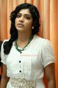 Actress Rima Kallingal 2795