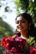 Actress Rima Kallingal 4149