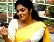 Actress Rima Kallingal 6458