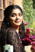 Actress Rima Kallingal 7821