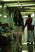 Actress Rima Kallingal 8129