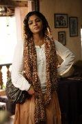 Actress Rima Kallingal 9351