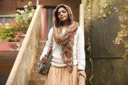 Actress Rima Kallingal 9551