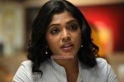 Actress Rima Kallingal 9926