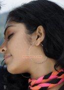 Actress Rima Kallingal Photos 198