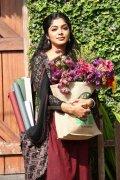 Actress Rima Kallingal Photos 2231