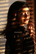Actress Rima Kallingal Photos 3740