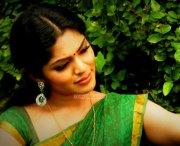 Actress Rima Kallingal Photos 4184
