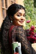 Actress Rima Kallingal Photos 5094
