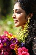 Actress Rima Kallingal Photos 6438