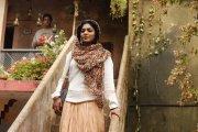 Actress Rima Kallingal Photos 6883