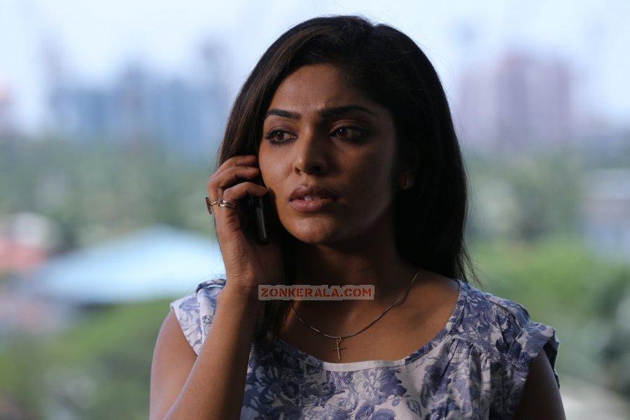 Actress Rima Kallingal Photos 6963
