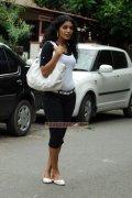 Actress Rima Kallingal Picture 516