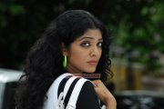 Actress Rima Kallingal Stills 229