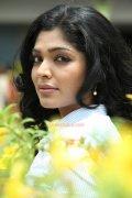 Actress Rima Kallingal Stills 6379