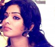 Actress Rima Kallingal Stills 6619