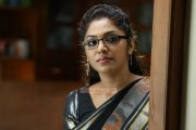 Actress Rima Kallingal Stills 9168
