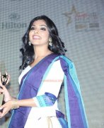 Malayalam Actress Rima Kallingal 117