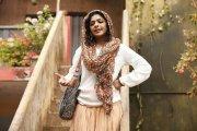 Malayalam Actress Rima Kallingal 1623