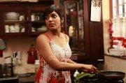Malayalam Actress Rima Kallingal 3396