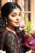 Malayalam Actress Rima Kallingal 4868