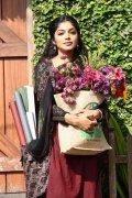Malayalam Actress Rima Kallingal 5155