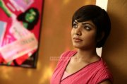 Malayalam Actress Rima Kallingal 597