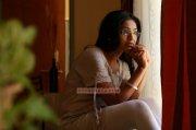 Malayalam Actress Rima Kallingal 603