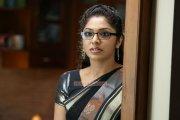 Malayalam Actress Rima Kallingal 620