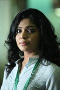 Malayalam Actress Rima Kallingal 7021