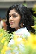 Malayalam Actress Rima Kallingal 769
