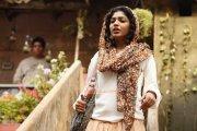 Malayalam Actress Rima Kallingal 8694