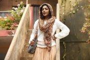 Malayalam Actress Rima Kallingal 9034